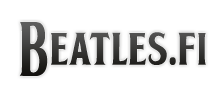 Beatles.fi
